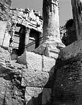 Comune di Roma - Sovraintendenza Beni Culturali