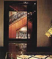 Hotel Valadier Roma